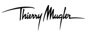 Click here to visit retailer online | logo & link |- THIERRY MUGLER